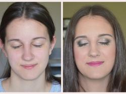 Visageve makijaże z pasją