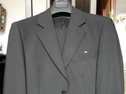 vistula garnitur super 110's + gratisy