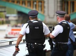 W Manchesterze w związku z eksplozją aresztowano trzy osoby. Kim jest zamachowiec?