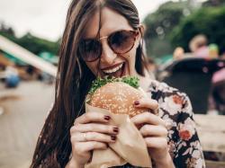 W tym tygodniu można dostać w McDonald's darmową kanapkę! Jak?