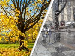 Wakacje wprawdzie się kończą, ale wiele z nas planuje urlop na wrzesień. Jakiej pogody się spodziewać?