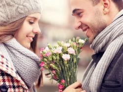 Walentynki - święto, które domaga się świętowania. Komercyjna machina, w którą wielu daje się wciągnąć?