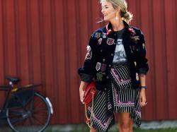 Warto je mieć! 11 wyjątkowych spódnic z najnowszej kolekcji Bonprix