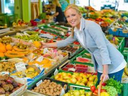 Warzywa dla diabetyka