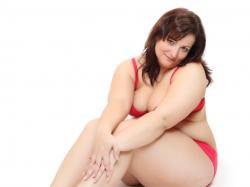 Weightism – dyskryminacja z powodu otyłości