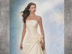 Wejdz! Suknia Slubna dla wyjatkowej DEMETRIOS 1322
