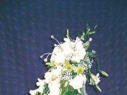 Wiązanki PM+Świ.+samochód+kosze kwiatowe+przypinki