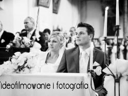 Wideofilmowanie i fotografia / filmowanie HD