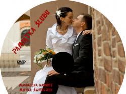 wideofilmowanie Nowy Sącz,VIDEO-FOTO-KRIS, WESELA, ŚLUBY