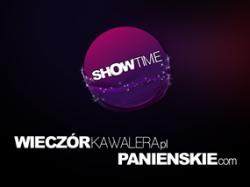 Wieczory Kawalerskie - WieczorKawalera.pl