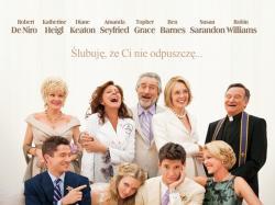 Wielkie wesele na DVD