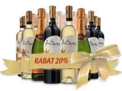 Winezja.pl - sklep internetowy z winami z całego świata