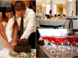 Winsa - Organizacja Ślubów i Wesel