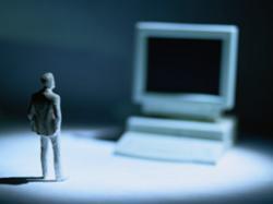 Wirtualni mordercy – o przemocy w grach komputerowych