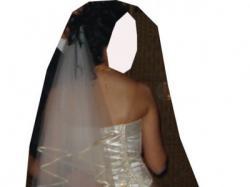 Witam Sprzedam śliczna suknie ślubną za jedyne 400zł.Warto.