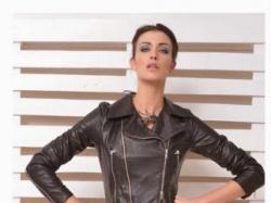 Włoska Oryginalna odzież Damska i Męska