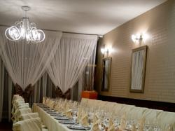 Wolen Terminy w Hotelu Tarnovia