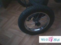 Wózek ARO TEAM LUX