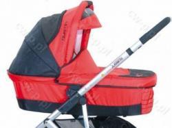 Wózek colleto austin 2w1