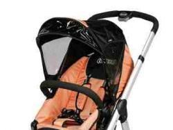 Wózek Coneco V3 Baby Point