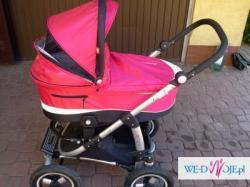 Wózek Espiro Enzo