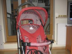 Wózek spacerowy Bebe Confort Tanio