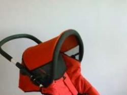 wózek wielofunkcyjny Mutsaerts Trans4mer
