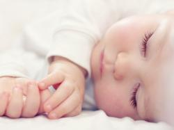 Wpływ mrożenia zarodków na zdrowie urodzonych z nich dzieci