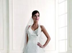 Wspaniałe suknie ślubne, najtańsze w Polsce do 899zł