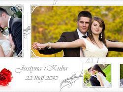 www.Foto-Data.pl