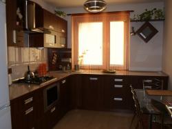 Wybór kuchenki gazowej do kuchni
