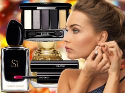 Wybór naczelnej: Pomysły na ekskluzywny, kosmetyczny prezent