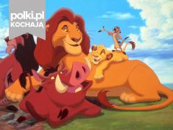 Wybór redakcji: ukochane bajki Disneya z naszego dzieciństwa