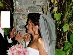 Wygodna i elegancka suknia ślubna