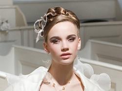 !!!!! Wyjątkowa ANNAIS, model CARRERA rozm. 36 model 2009 !!!!!