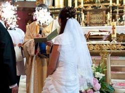 WYJĄTKOWA biała suknia ślubna Maxima model 3112