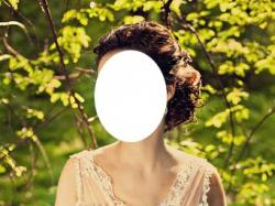 Wyjątkowa koronkowa suknia ślubna rozmiar 34/36