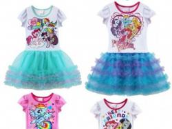 Wyjatkowa odzież dziecięca, niepowtarzalna BAJKOWA i nie tylko (np Frozen)