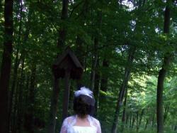 Wyjątkowa okazja Suknia ślubna + 3 dodatki gratis