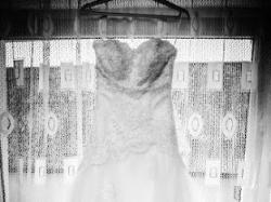 Wyjątkowa Seksowna Elegancka Suknia Ślubna 3w1