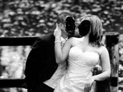WYJĄTKOWA SINCERITY BRIDAL 3315