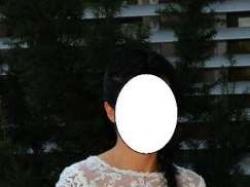 wyjątkowa sukienka ślubna