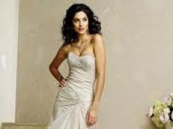 Wyjątkowa suknia     MAGGIE   SOTTERO     COCO  !!!