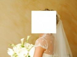 WYJĄTKOWA Suknia Ślubna – Gala- model: HOPE