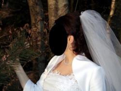 Wyjątkowa suknia ślubna+ dodatki GRATIS!!