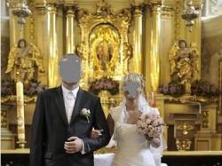 Wyjątkowa suknia ślubna!+GRATISY!