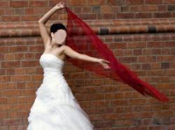 wyjątkowa suknia ślubna Łódź