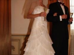 Wyjatkowa suknia Sposabella 425