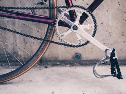 Wyjątkowy rower na zamówienie dla każdego – Loca Bikes