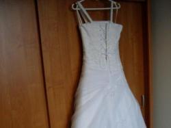 Wymarzona suknia na ten szczególny dzień!!!